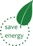 saveenergy3[1]
