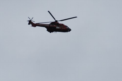 121023 c消防ヘリ