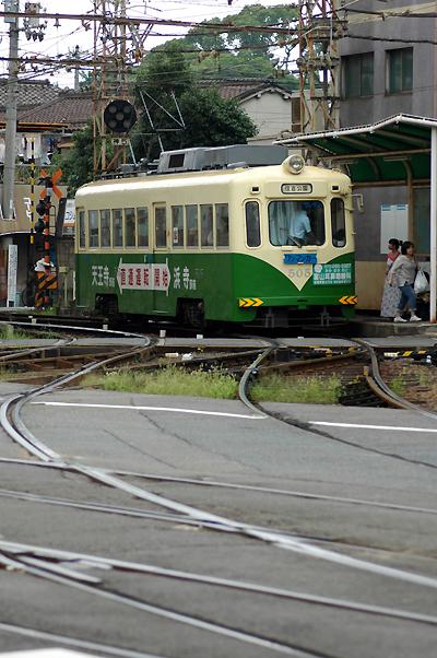 20100803-01.jpg