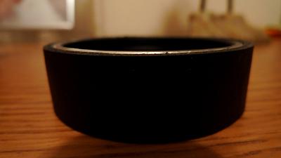 20100903-04.jpg
