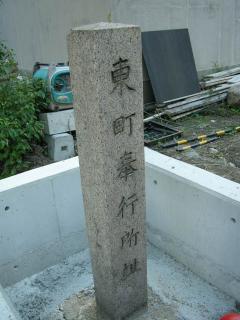 201110大阪12