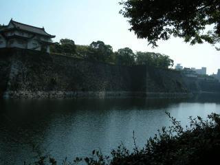 201110大阪13