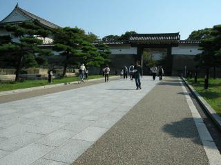 201110大阪15