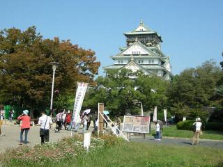 201110大阪21