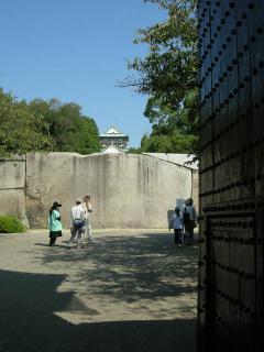 201110大阪20