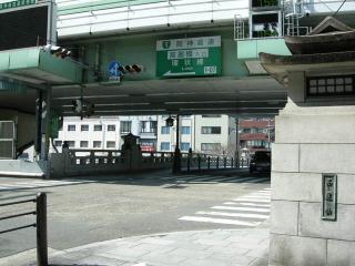 201110大阪23