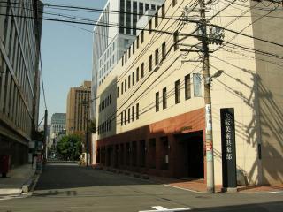 201110大阪31
