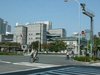 201110大阪45