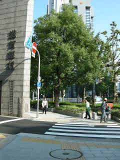 201110大阪49