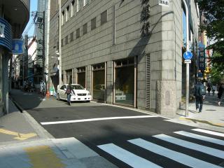 201110大阪52