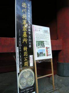 2012増上寺3