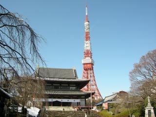 2012増上寺6