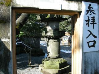 2012増上寺9