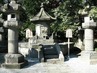 2012増上寺11