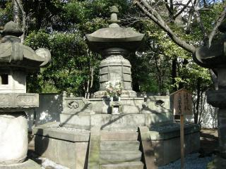 2012増上寺14