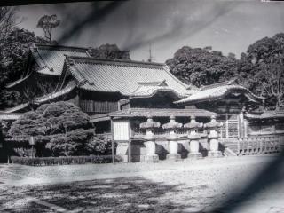 2012増上寺22