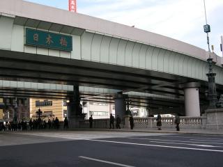 201201日本橋1