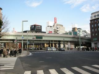 201201日本橋3