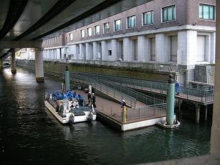 201201日本橋7