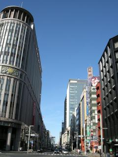201201日本橋16