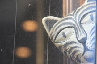 IMG_4611猫ミニ
