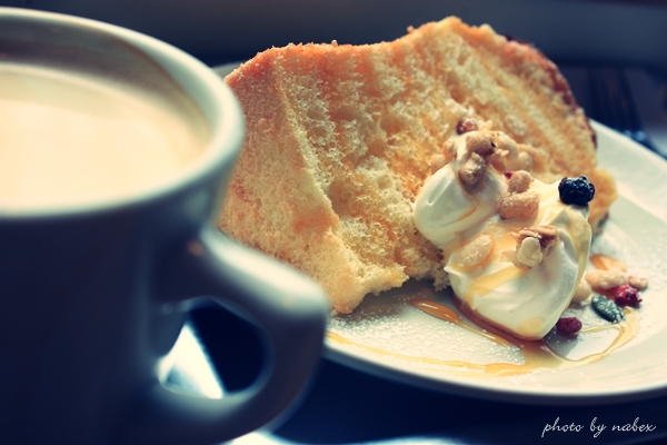 cafe_143.jpg