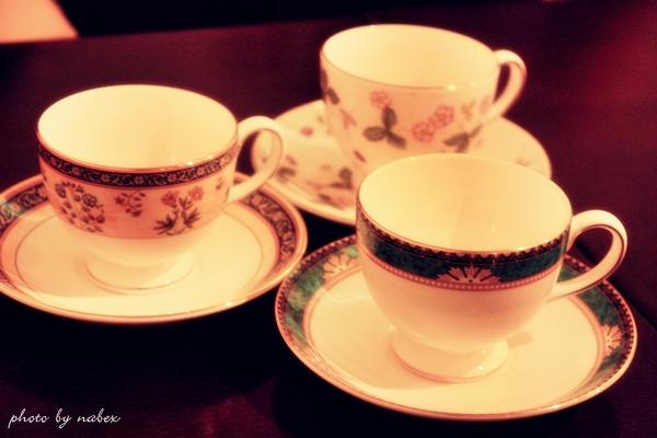 cafe_145.jpg