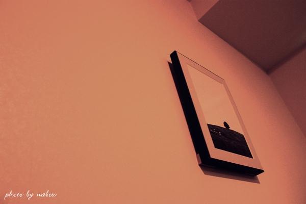 cafe_146.jpg