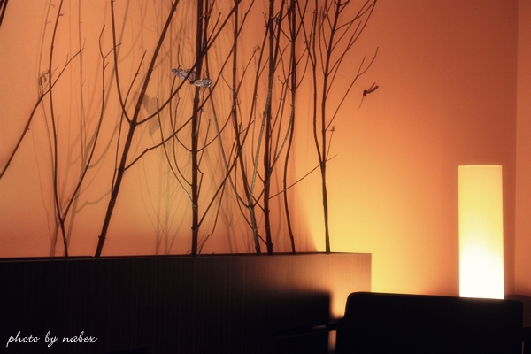 cafe_147.jpg