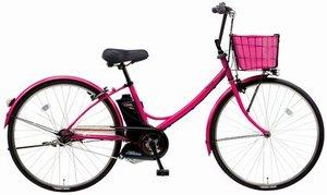09a-girls-pink.jpg