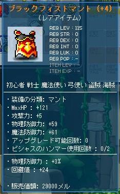マント_2011_12_22