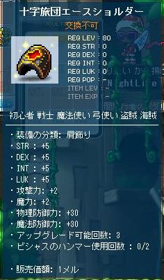 肩飾り_2011_12_22