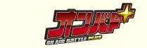 doga_button_logo.jpg