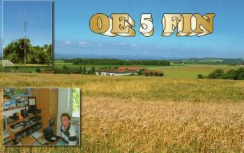 OE5FIN