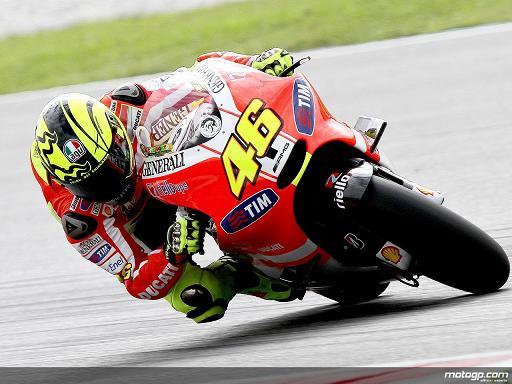 Rossi03_original.jpg
