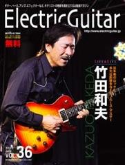 electricguitar_036.jpg