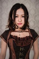 misamisa2.jpg