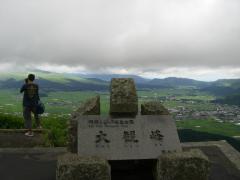 2010_0821画像0054