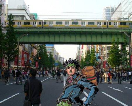 20080429_akiba_001 (1)