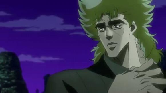 anime-jojo35.jpg