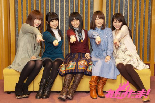 sakiachika_AR.jpg