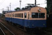 161  19910722  nishitakefu