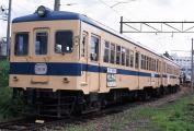 81 19910722 nishitakefu