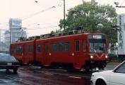 19880522 771=770 gifuekimae