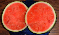 250px-Watermelon_seedless.jpg