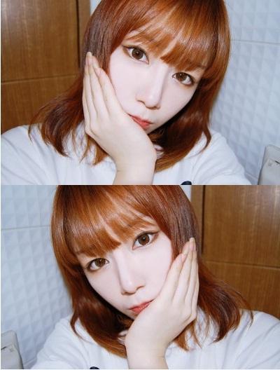 キム・ウンジン2