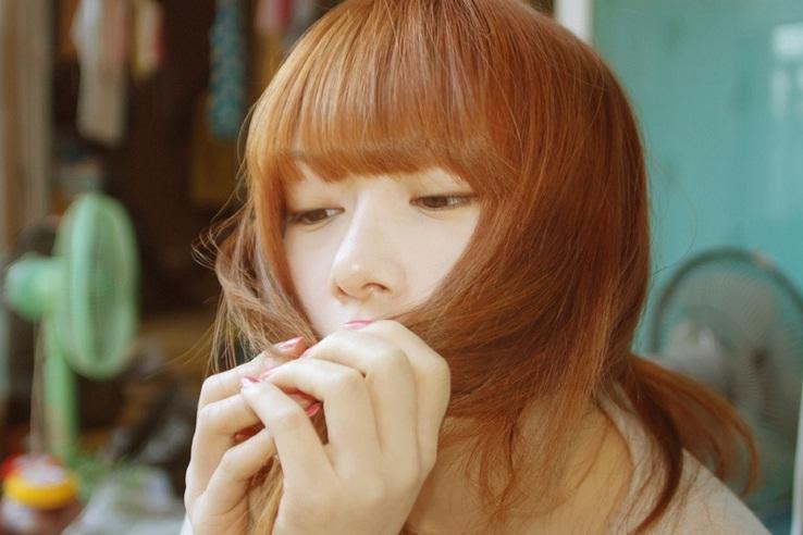 キム・ウンジン4