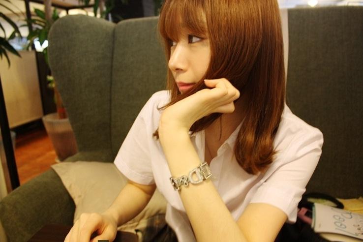 キム・ウンジン6