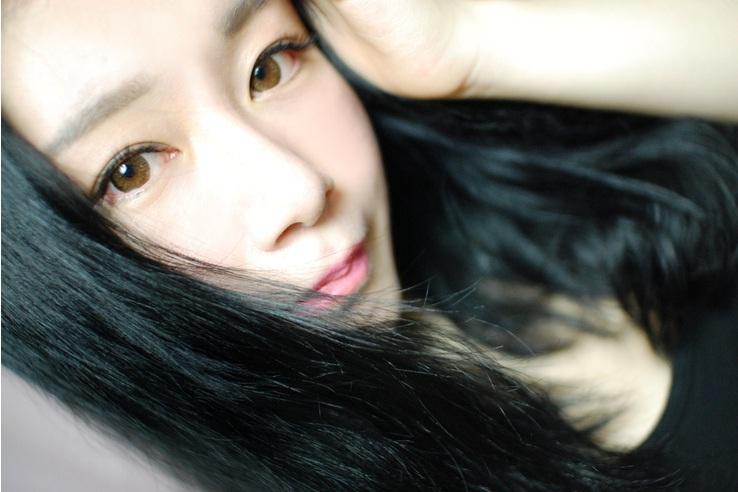キム・ウンジン8
