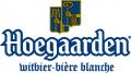 新宿 ヒューガルデンが飲める店 ホワイトビール ベルギービール
